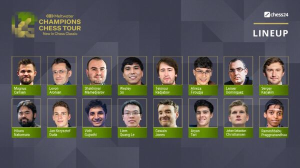 new-in-chess-classic-line-up