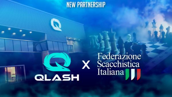 partership_FSI_Qflash