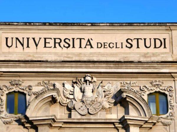universita-studi