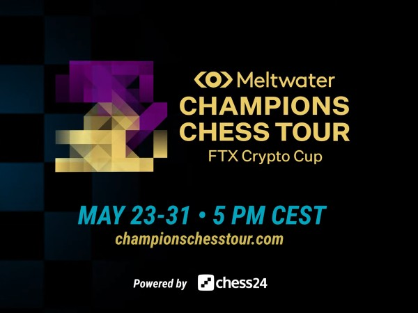 FTX Crypto Cup