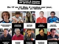 GM_C_Chartres_Echecs_2021_home