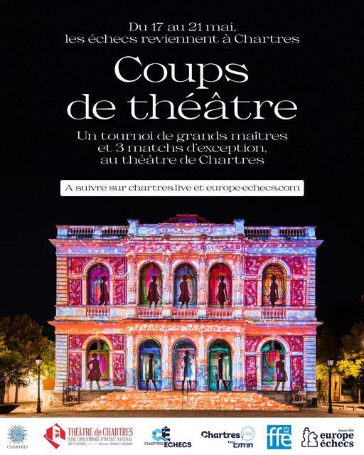 GM_C_Chartres_Echecs_2021_teatro
