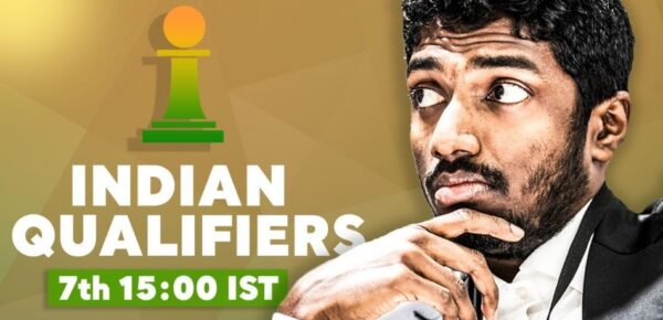 Indian_Qualifer_Chess24_2021