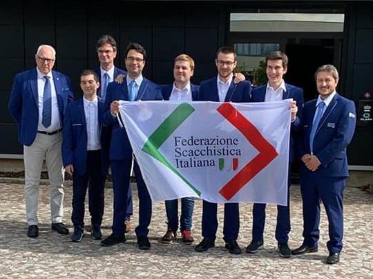 Italia_Open_vince_Mitropa_2021 (1)