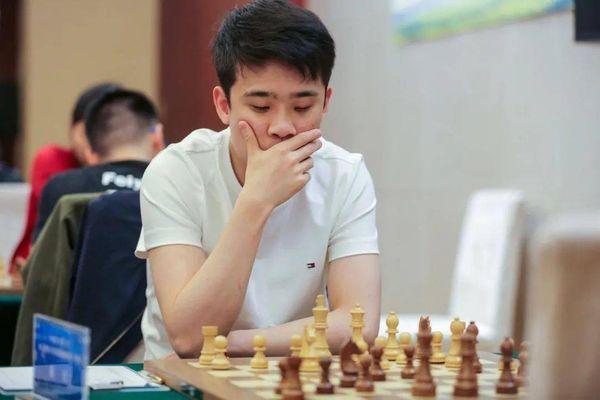 Lu Shanglei_CCC2021