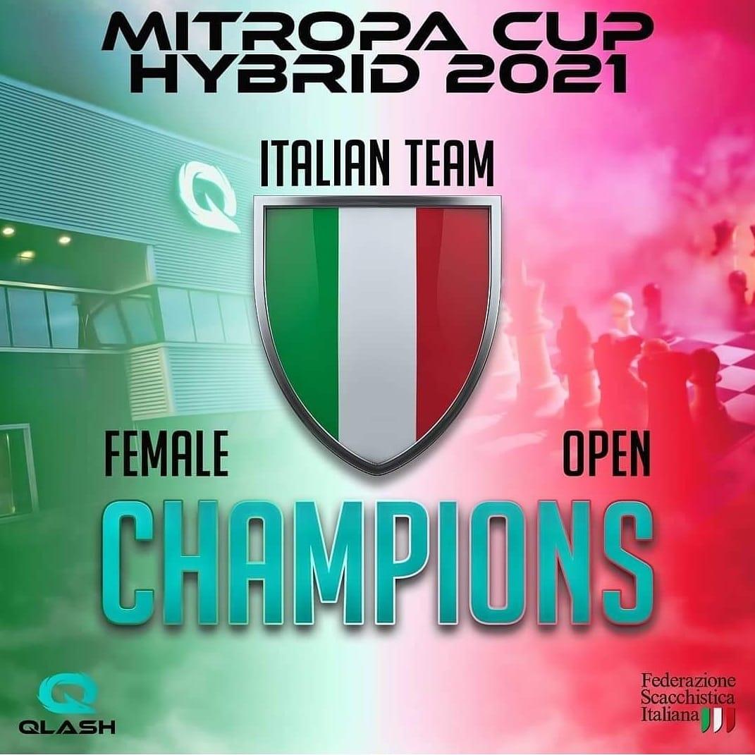 Mitropa_Cup_2021_doppietta_Italia