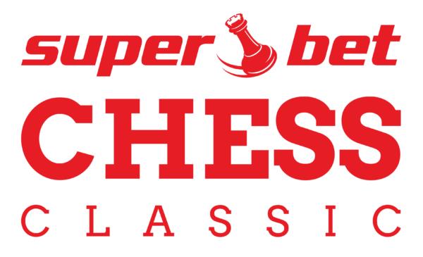 superbet-logo