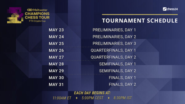 tournament-schedule-crypto-cup