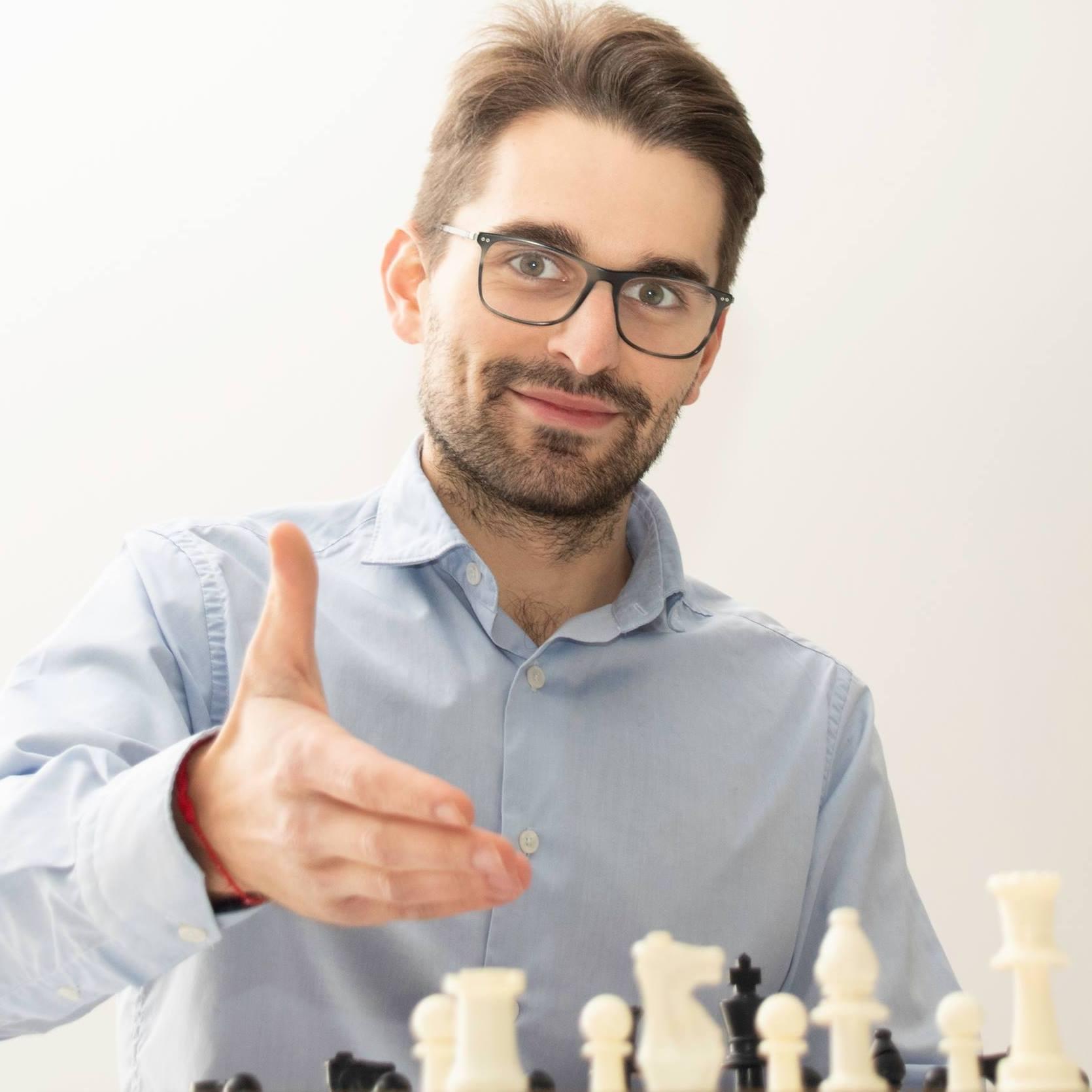 Axel Rombaldoni