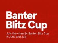 Banter_Blitz_Cup_2021