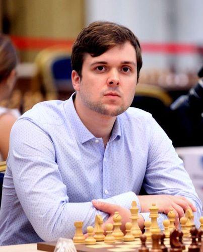 Fedoseev