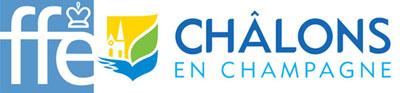 Logos_FFE_Chalons2-1