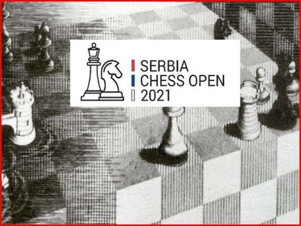 Serbia-Chess-open-2021