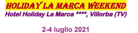 WE_La_Marca_2021