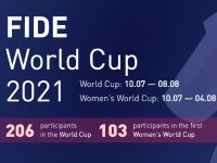 World_CUP_2021