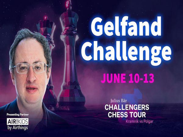gelfand-challenge-article-v2