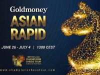 goldmoney-2021_Home