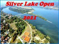 silver lake evidenza