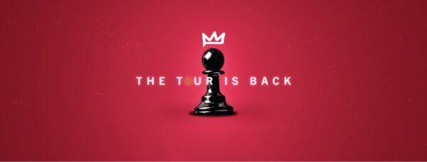 tour_Back