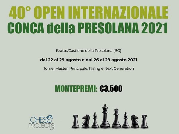 40-open-internazionale-conca-della-presolana-2021
