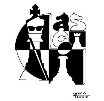 ASCI_logo