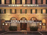 Hotel-Quirinale-Roma-ingresso-home
