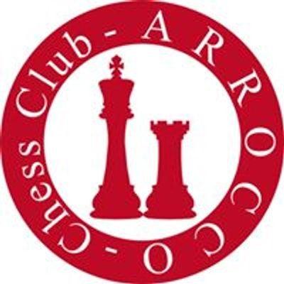 Logo_ArroccoChessClub