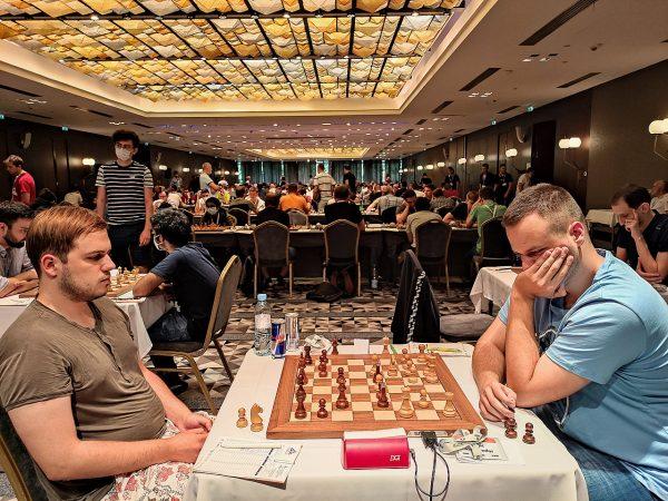 Serbia_Open_2021_Indjic-Basso