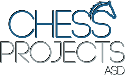 chess-projects-trasp-w400