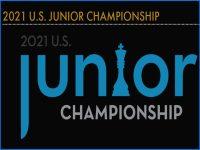 junior champ