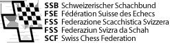 logo_federazione_svizzera