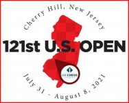 2021-us-open
