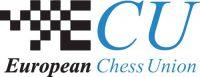 ECU_logo_vector-scaled