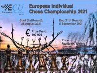 EICC2021-evidenza