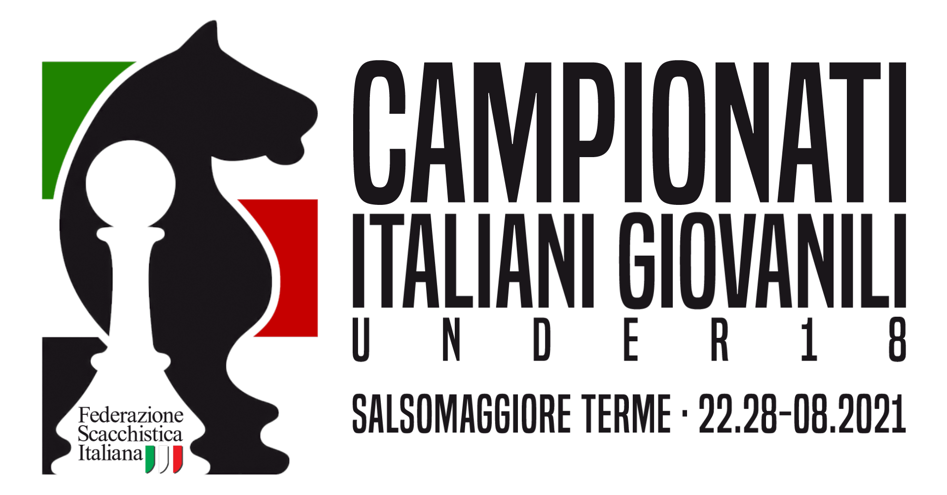 FSI-campionati-u18-banner_transparent_png