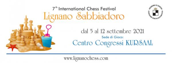Logo_Lignano2021