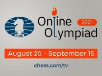 Olimpiadi_2021_Online