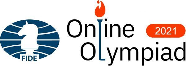 Olimpiadi_online_2021_logo