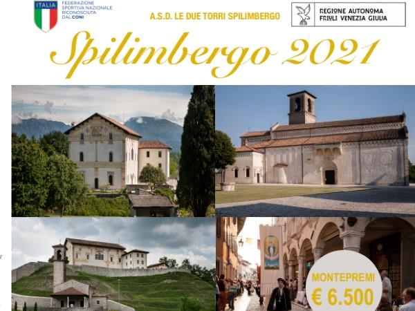 Spilimbergo_2021