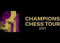 champions-chess-tour-announcement-teaser