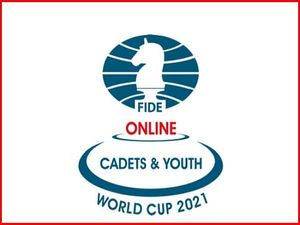 fide youth online_evidenza