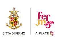 stemma-comune-fermo-associazione-bb-del-fermano-420x315