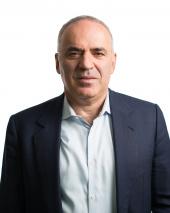 2019 Gary Kasparov (2)