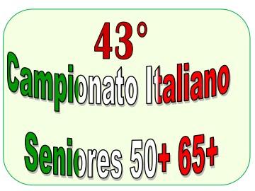 Campionato_ITA_Seniores_2021