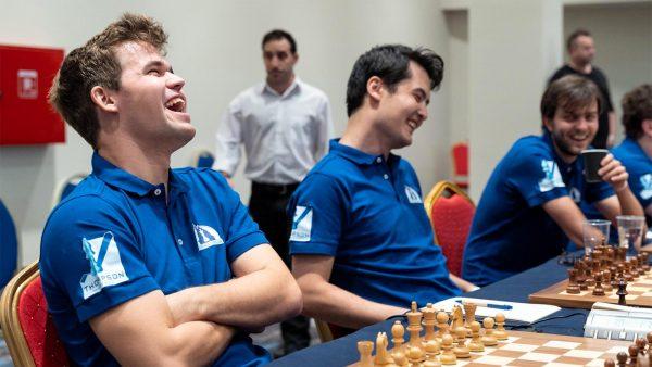 Carlsen_ECCC_2018