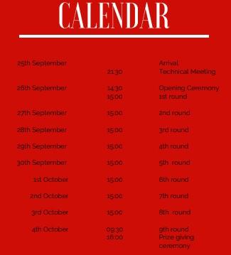 Europeo_Senior_2021_calendario