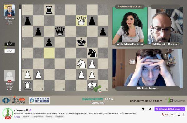 Olimpiadi_2021_on_line_chesscom