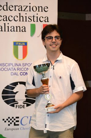 Orfini_Nicolo_Campione_Italiano_U19_2021