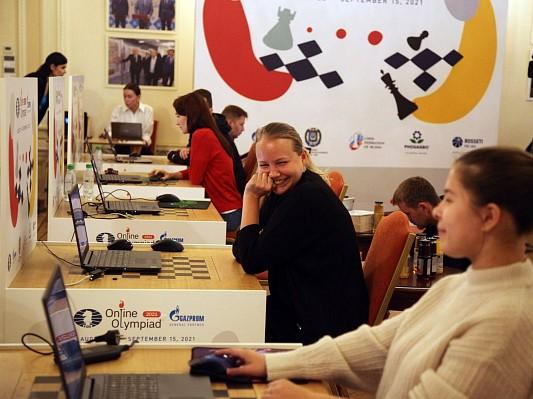 Russia_Olimpiadi_online-2021_Gunina