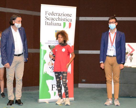 Sabina_Artissi_Campionessa_Italiana_U12_2021